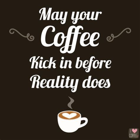 Coffee Quotes Best 25 Coffee Quotes Ideas On Coffee Sayings