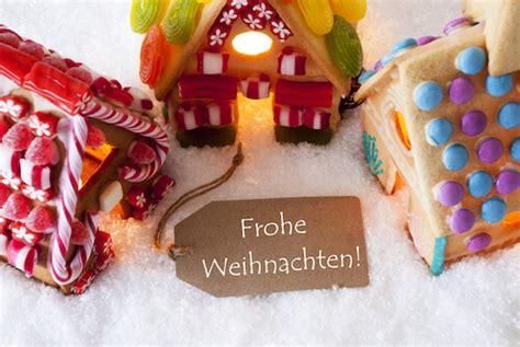 christmas markets christmas traditions christmas facts  kids