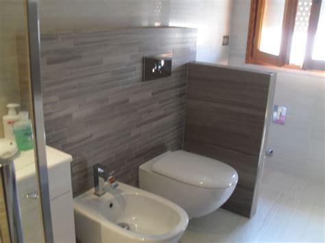bagno con muretto bagno muretti sanitari cerca con bagno stretto