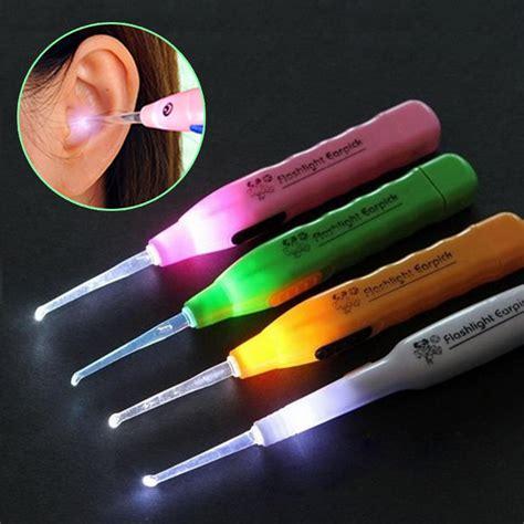 ear wax color purple ear wax promotion shop for promotional purple ear