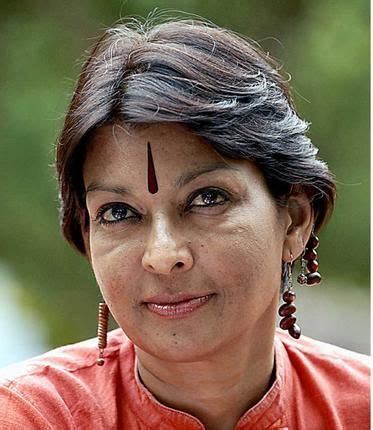 hairstyles for indian ladies over 40 32 best images about short indian hairstyles on pinterest