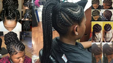 images of suku ghana weaving best ghana braids hairstyles trendy and perfect styles