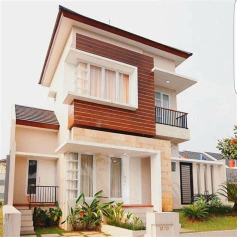 Rumah Modernis Dan Nyaman desain rumah minimalis bergaya modern dan nyaman