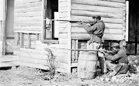 Civil War Records History In Photos Civil War