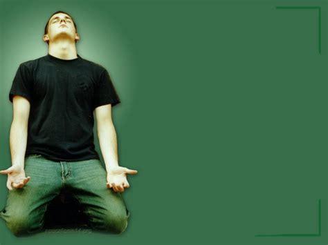 imagenes orando a dios pin wallpaper cristianos evangelicos on pinterest