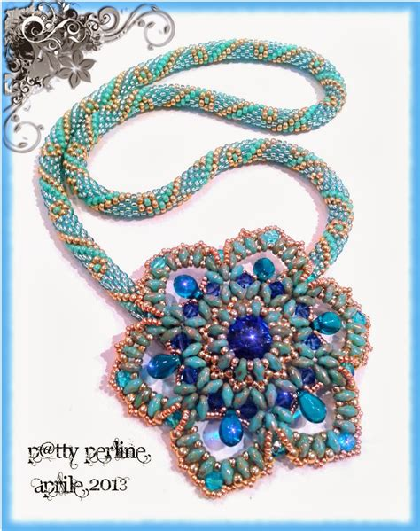 free patterns using superduo beads superduo beaded pendant tutorials the beading gem s journal