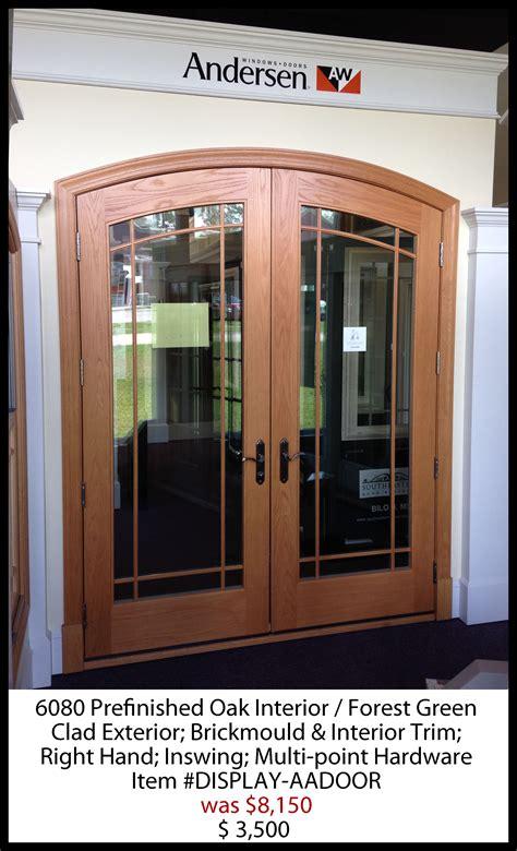 Southeastern Door And Window by Southeastern Door Exterior Shutters Southeastern