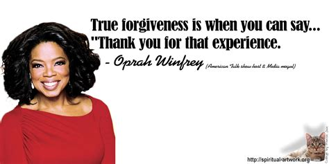 oprah winfrey business oprah business quotes quotesgram