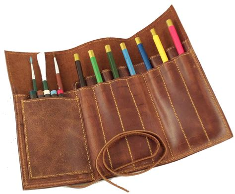 Pencil Pouch pencil pouches deals on 1001 blocks