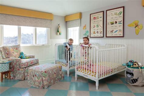 nursery decorators interior designers decorators htons style house