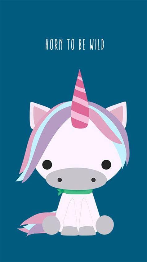 imagenes de unicornios hispter 10 ideas sobre unicornios en pinterest dibujo unicornio