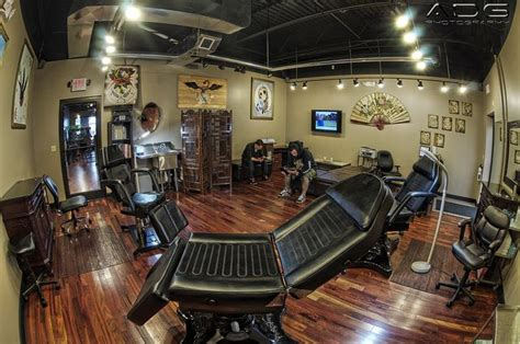 best tattoo shops in delaware 63 best images about shop decoration on