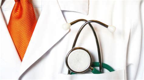 Cabinet De Recrutement Médical by Pourquoi Choisir Un Cabinet De Recrutement