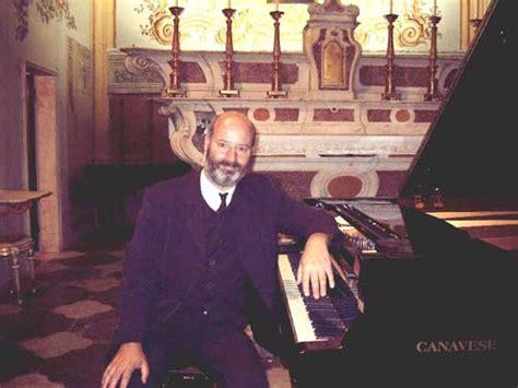 consolato tedesco firenze pianorama vi edizione festival per pianoforte