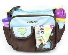 Harga Baju Bayi Merk Velvet jual baju bayi merk libby dan velvet bahan aman untuk bayi