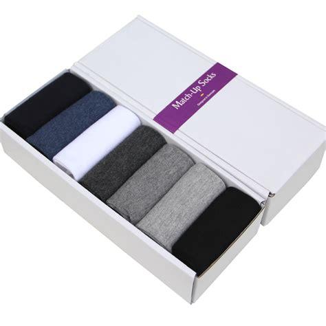 aliexpress buy 2015 newhot 100 cotton classic
