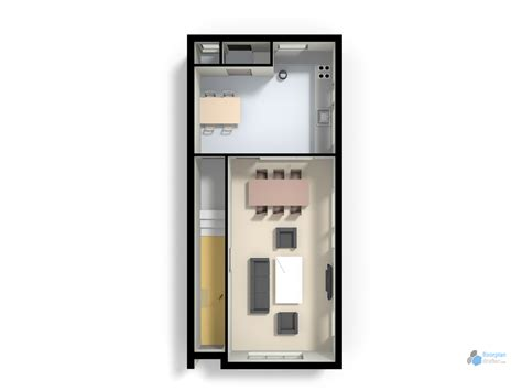 floorplan 3d floorplan drafter presentable floorplan for marketing at low cost and fast delivery