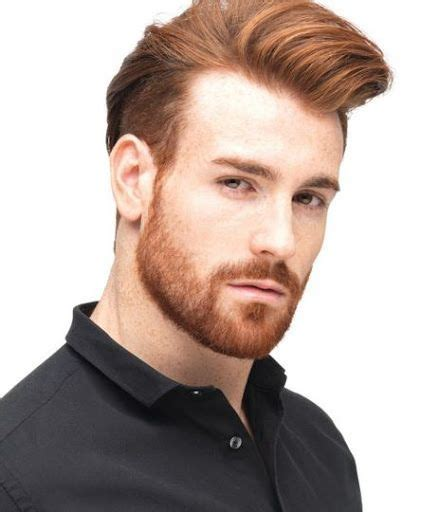beard styles for double chin 17 best ideas about goatee styles on pinterest just for