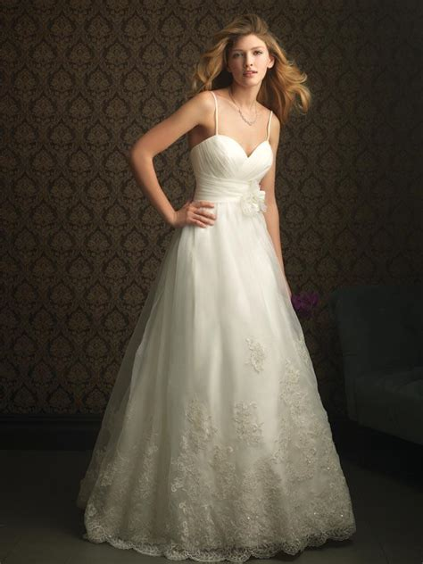 prom and wedding dresses ivory formal lace wedding dresses 2011 zoombridal
