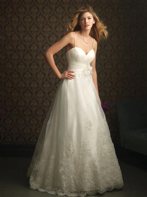 ivory formal wedding dresses 2011 prlog