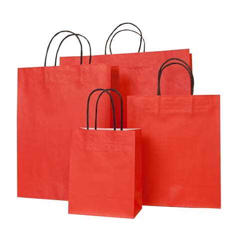 small carrier bag paper carrier bag vibrant paper bags barry packaging