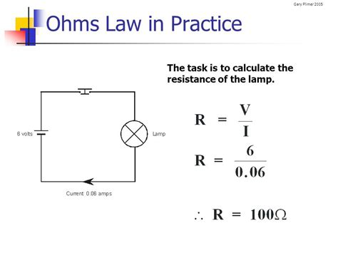ohm s resistors in parallel calculator electrical circuits electronics ppt