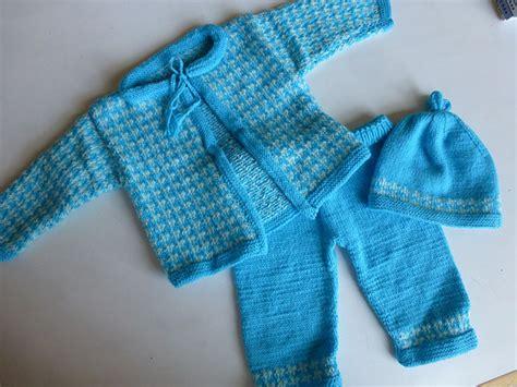 stricken babysachen neue strickanleitungen im shop stricken und h 228 keln mit
