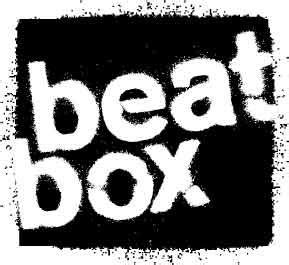 tutorial beatbox suara kodok beatbox semarang