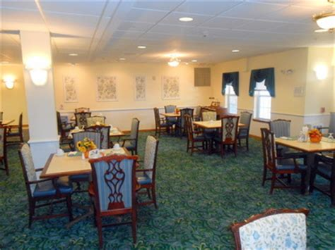 the inn at willow falls crest hill il with 19 reviews