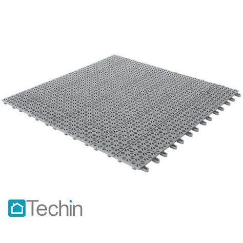 pavimenti in plastica per interni mattonelle drenanti pavimenti plastica esterni pavimento