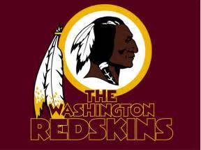 Atlanta Gas Light Top 10 Washington Redskins Of All Time Trending Top Lists