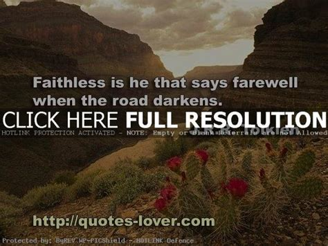 film quotes goodbye great farewell movie quotes quotesgram