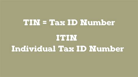 buy house with itin number buy a house with itin number 28 images what is an itin number how to get an itin