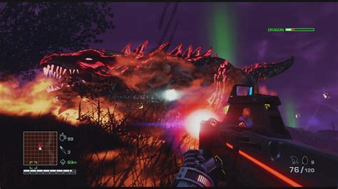 How To Get Blood Out Of Sofa Fc3 Blood Dragon Review On The Sofa