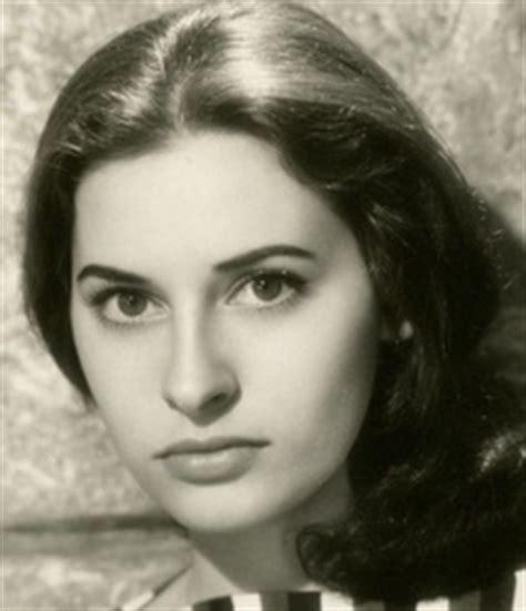 actress claire or balin ina balin bing images