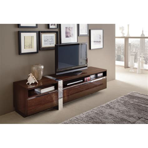 Alf Furniture by Alf Italia Tv Stands Italia Kjit629 Media Consoles And Credenzas From Foster S Furniture
