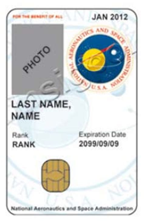 printable custom id cards nasa custom id card www insigniaspoliciales com index
