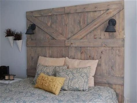 headboards made with pallets 27 diy pallet headboard ideas 101 pallets