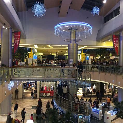 decoracion de navidad para centros comerciales y negocios - Decoracion Navidad Centros Comerciales