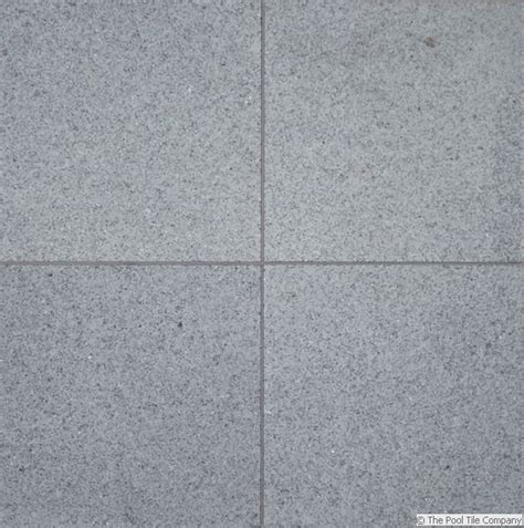 grey tiles grey granite pool tiles and pavers