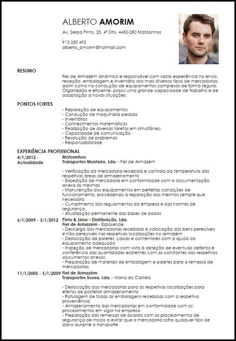 Modelo De Curriculum Vitae Para Operador De Maquinaria Pesada Modelo Curriculum Vitae Fiel De Armaz 233 M Livecareer