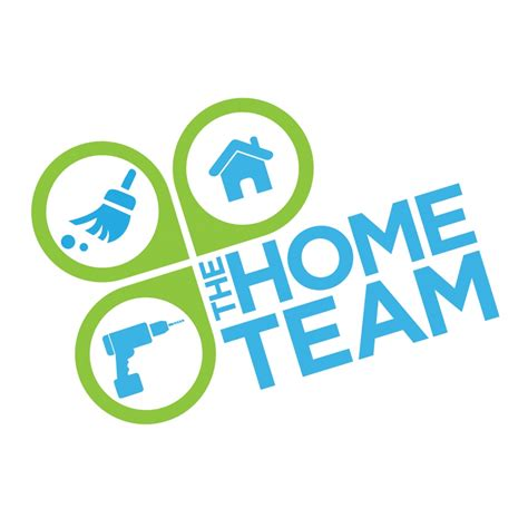 Free Home Design Services by Property Workz Logo Design 48hourslogo