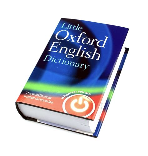 oxford english dictionary 5 reasons why germans can t speak english myuvic life
