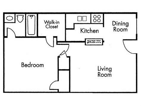 utopia apartments rentals san antonio tx apartments com utopia place apartments rentals san antonio tx