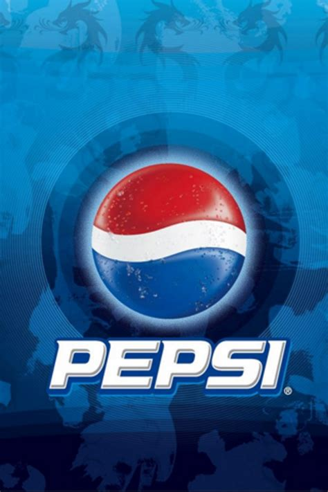 raw themes live wallpaper iphone pepsi iphone wallpaper hd iphone 5 wallpapers