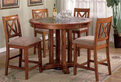 Small Kitchen Table With Chairs Small Table And Chairs For Kitchen Home Design Ideas And Pictures