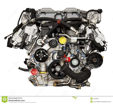 car with v8 engine car free engine image for user manual download modern powerful cars engine stock image image of image path 34459975