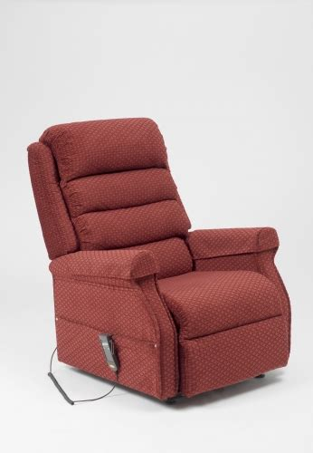 Recliners Nyc by Restwell Riser Recliner New York