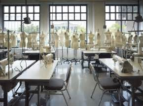 Home Fashion Design Studio Ideas 1000 Ideas About Fashion Design Studios On Pinterest