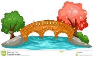 Mr Armchair Bridge Royalty Free Stock Photos Image 16590538